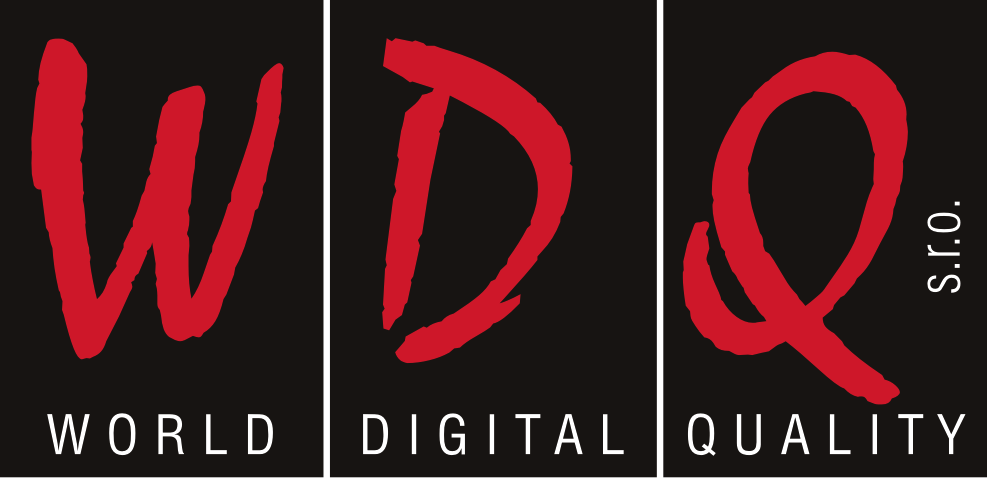 WDQ_logo.png